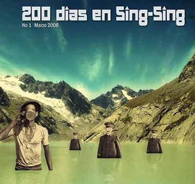 200 días en Sing-Sing